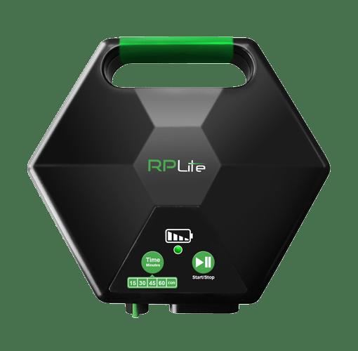 RPLiteDeluxeSystem_Web