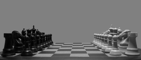 Satranç nedir? Nasıl oynanır?