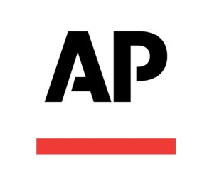 AP Stylebook And Sports Journalist Announce Their Divorce