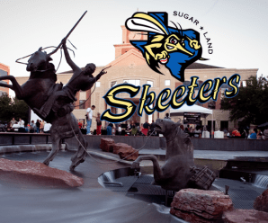 Sugar Land Skeeters – Better Know A Team