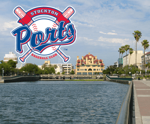 Stockton Ports – Better Know A Team