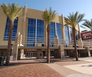 City Of Glendale Votes To Void Arizona Coyotes Arena Lease