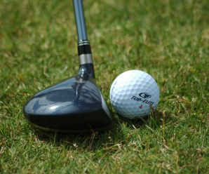 Golfer Sued $900,000 For Shank Shot
