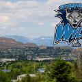 Wenatchee Wild – Better Know A Team