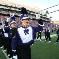 Kansas State Marching Band Now Rated NSFW