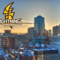 London Lightning – Better Know A Team