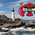 Maine Red Claws – Better Know A Team
