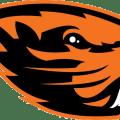 Oregon State Pretending They Beat Oregon In Elite Eight – Sportsverse