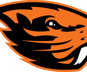 Oregon State Pretending They Beat Oregon In Elite Eight – Sportsverse