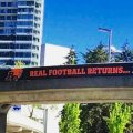 BC Lions Announce They're Going To Play American Football This Year – Sportsverse