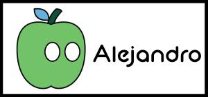 alejandro-01