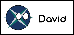 david-01
