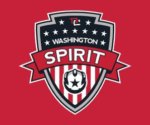 Washington Spirit Owner Bill Lynch Respects Megan Rapinoe's Right To Protest – Sportsverse