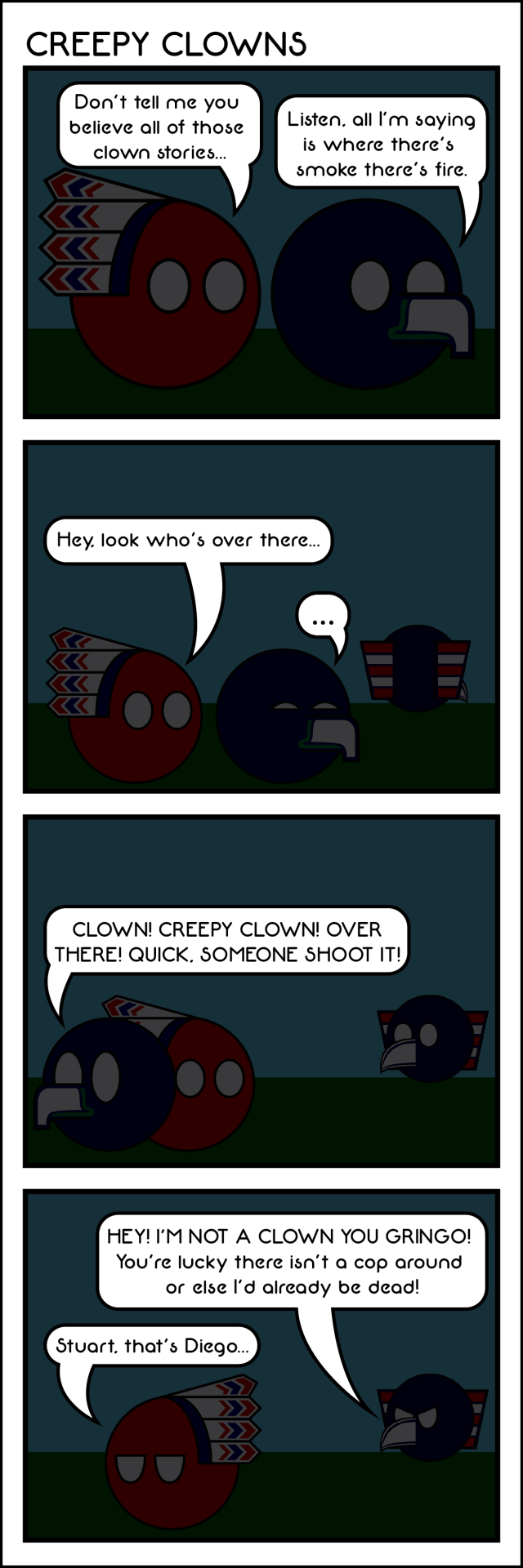 creepy-clowns-01