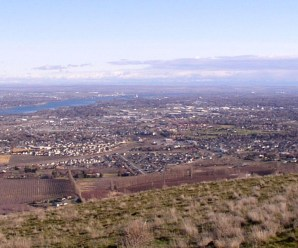 Kennewick, Washington Declares Itself the Hockey Capital of the Universe – Sportsverse