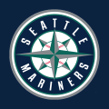Seattle Mariners Dress Up As World Series Champs For Halloween – Sportsverse