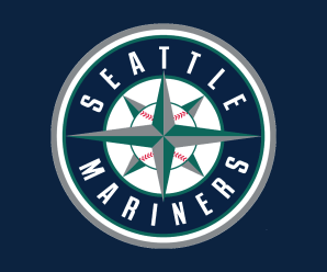 Seattle Mariners Now Have The Most Tortured Fanbase In Baseball
