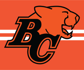 Adam Bighill Released By BC Lions To Pursue Tap Dancing Career – Sportsverse