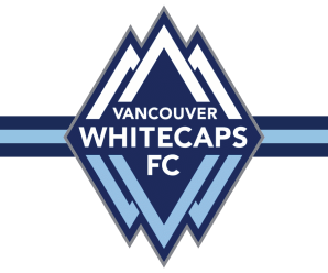 Vancouver Whitecaps Fans Are Overdosing On Poutine And Maple Syrup – Sportsverse