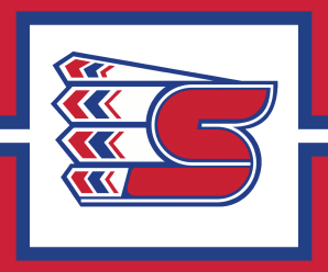 Petition Asking The Spokane Chiefs To Change Their Name To The Spokane Redskins Gaining Traction – Sportsverse