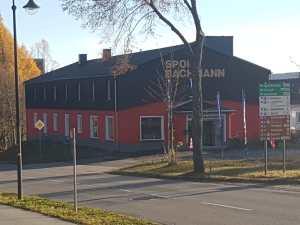 Sport Bachmann Herbst 2018