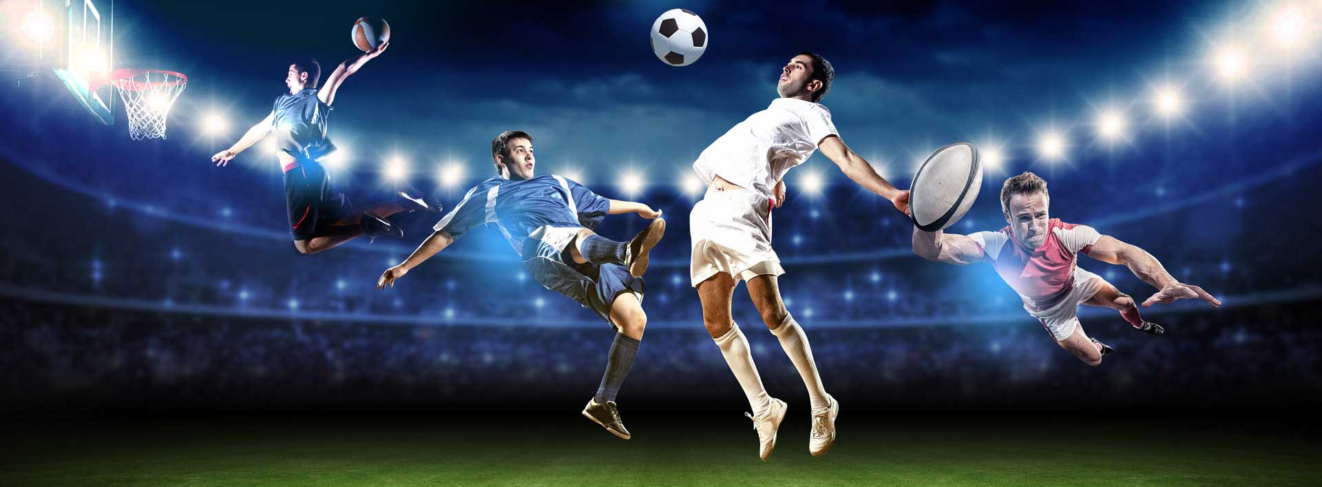 Football Predictions, Soccer Predictions, football and soccer tips, profesional analysis 100% matches, real soccer football fixed matches, todays football betting tips, football betting tips saturday, football accumulator tips for this weekend