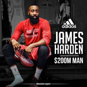 James-Harden-Featured-Image