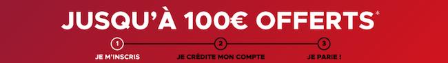 Pronostic Lyon Bordeaux: parier sans risque