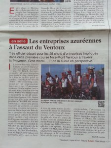 La-tribune-article