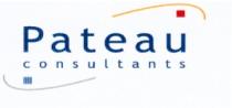 challengeNMV-logo-PateauConsultant
