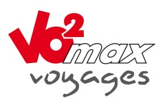 logo_Q