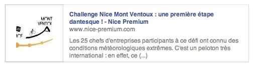 nice-premium#1