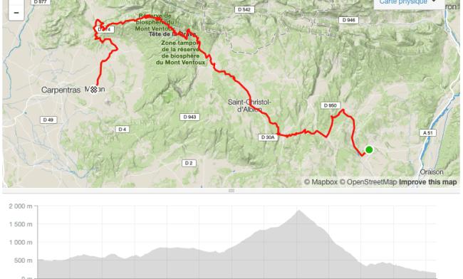 nmv2017_etape3