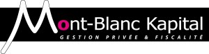 challengeNMV15-logo_mont_blanc_kapital