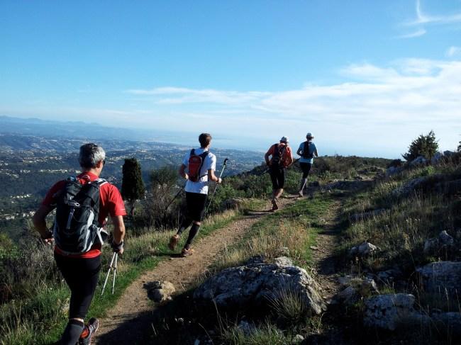 challenge-trail-inv