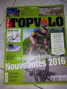 presse-TopVelo-nice_mont_ventoux1