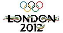 nos sportifs et les jeux olympiques de Londres 2012