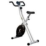 perdre du poids avec le vélo d'appartement c'est possible avec une pratique régulière