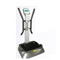Appareils de fitness : La plateforme oscillante, un véritable brûleur de calories.Une activité facilement pratiquable à la maison pour perdre du poids.