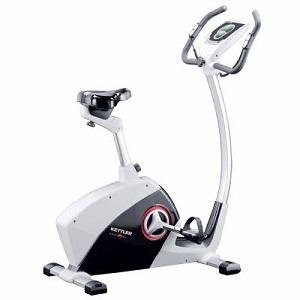 programme fitness et vélo d'appartement une activité bénéfique pour notre corps pour perdre du poids pour maigrir et remodeler notre silhouette