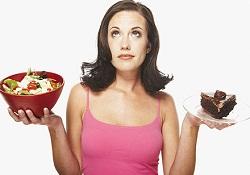 Produits alleges : sont- ils bons pour les régimes ? Il est vrai que les produits alleges peuvent donner un petit coup de pouce pour une perte de poids