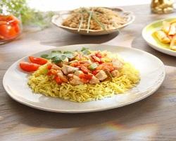repas et habitudes alimentaires pour perdre du poids