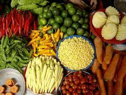 Doser vos aliments sans les peser : un jeu d'enfant.Vous trouverez ici des équivalences pour différents aliments sans avoir besoin de peser .