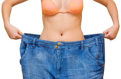 Comment éviter les pièges quand on veut perdre du poids? Parfois nous faisons des erreurs car nous voulons brûler les étapes pour perdre du poids