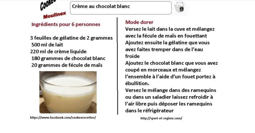 creme-chocolat-blanc-cookeo