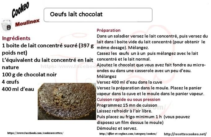oeufs-lait-choc-fiche