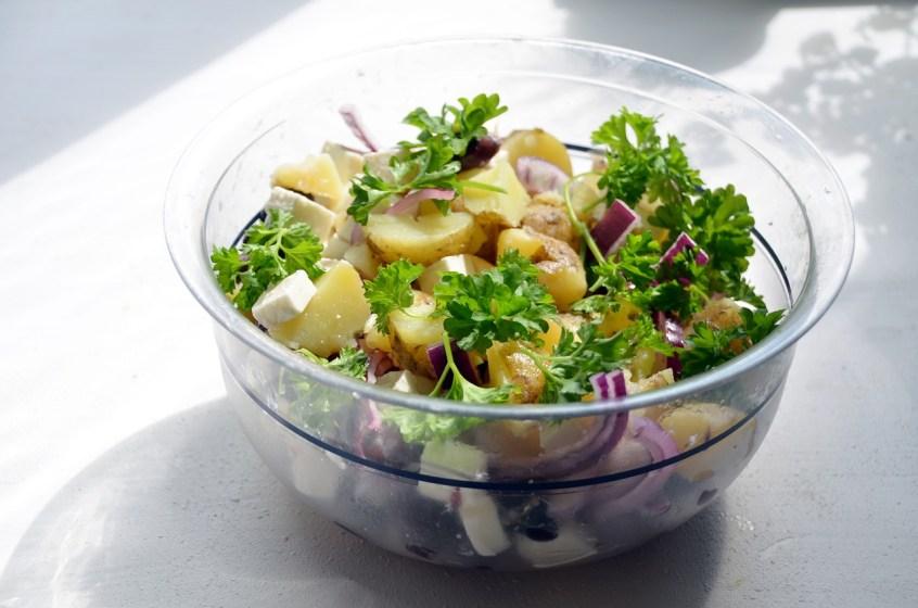 30 recettes cookeo salades PDF gratuit
