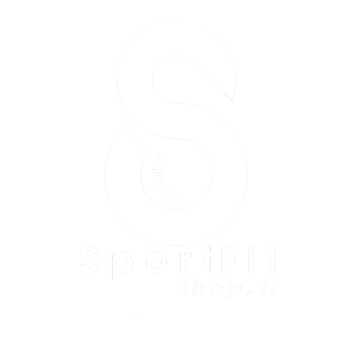 sport fit shop