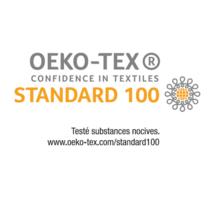 oeko- tex