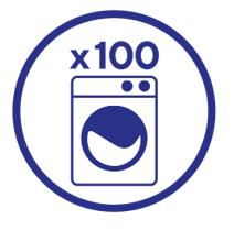 logo lavage